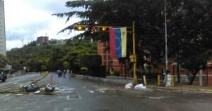 Mudanças na Venezuela põem em questão futuro do país