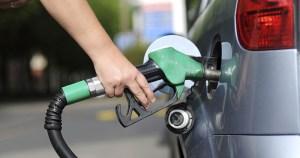Petrobras sobe preço de combustíveis por dois dias seguidos