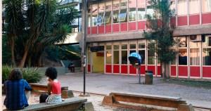 FFLCH oferecerá seu primeiro Summer School em janeiro
