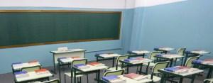 Curso pioneiro da USP dá formação a educadores que atuam em presídios