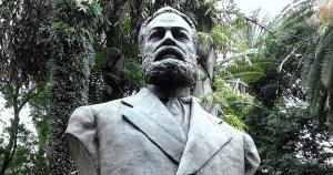 Projetos restituem a importância de Luiz Gama para a história do Brasil