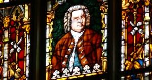"""""""Manhã com Bach"""" apresenta a """"Cantata da Caça"""""""