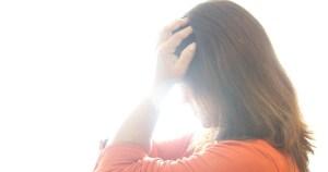 Julho Verde promove conscientização de câncer de cabeça e pescoço