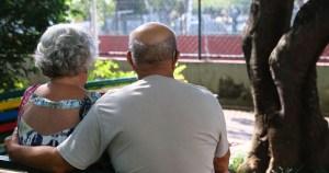 Manifesto chama atenção para maior vulnerabilidade de idosos em asilos