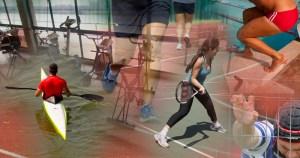 Cobrança excessiva pode levar jovens atletas à síndrome de burnout