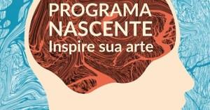Premiação do Programa Nascente acontece nesta quinta-feira