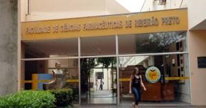 Professores da Faculdade de Ciências Farmacêuticas de Ribeirão Preto lançam vídeo em apoio à Fapesp