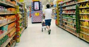 Propagandas criam alternativas para o consumidor