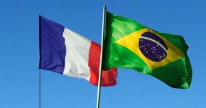 Influência de pesquisadores franceses na USP é tema de evento