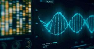 Projeto de moléculas inteligentes pode virar negócio