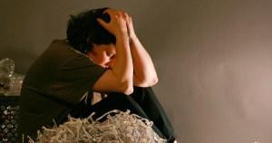 Pesquisadores investigam possíveis danos psicológicos que a covid-19 pode trazer