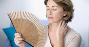 Como promover longevidade com qualidade de vida na menopausa