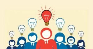 USP é parte de movimento global voltado ao empreendedorismo