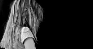 Abusos na infância podem prejudicar desenvolvimento da resiliência