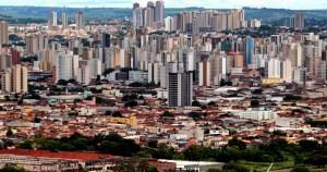 Ribeirão Preto teve desempenho econômico expressivo em 2019