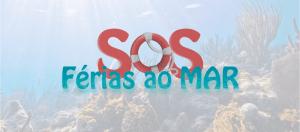 Em Ribeirão Preto, jovem explora o mundo marinho em projeto da USP