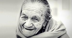 Como fazer hemodiálise pode afetar a felicidade de um paciente idoso