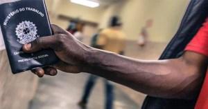 Legislação brasileira dificulta acolhida de refugiados africanos