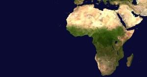 Narrativas sobre diversidade africana não chegam ao Brasil
