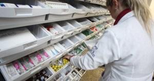 Lei propõe venda de remédios obrigatoriamente de forma fracionada