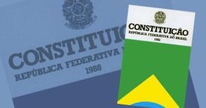 Centro de Estudos da Metrópole aborda Constituição e política pública