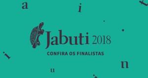USP tem 21 finalistas no Prêmio Jabuti