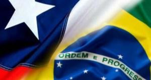 Acordo bilateral Brasil-Chile deve trazer vários benefícios