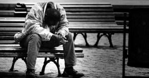 Depressão e ansiedade interferem na percepção dos pacientes