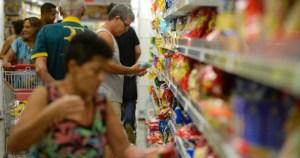 Baixo custo e pouco valor nutricional são receita de ultraprocessados