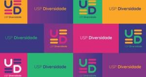 Agentes de segurança da USP têm curso sobre diversidade sexual