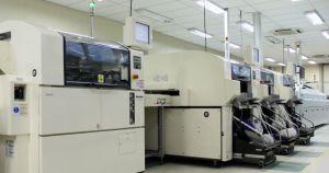 USP inaugura laboratório de pesquisa em internet das coisas