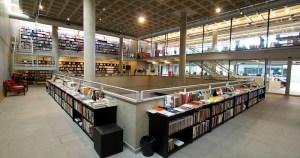 Autoajuda e Youtuber dominam as estantes das livrarias
