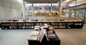 Tributação de livros é inconstitucional, lembram docentes da USP