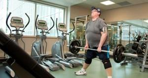 Exercício físico mantém benefício da cirurgia bariátrica para a saúde
