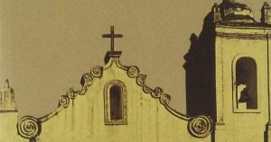 Livro examina a conquista e ocupação do sertão baiano