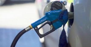 Biocombustíveis podem tirar o País da dependência da gasolina