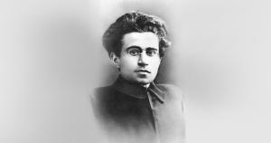 Livro explica conceitos de Gramsci que renovaram o marxismo