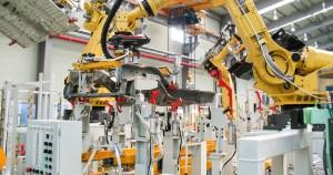 Falta de investimentos deixa Brasil na retaguarda em automação