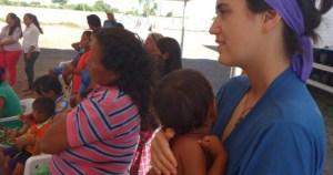 Atendimento de saúde ao refugiado deve considerar identidades socioculturais