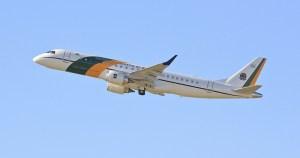 Professor fala sobre possível fusão entre Boeing e Embraer