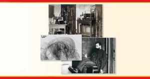 Publicado manual atualizado de física e tecnologia de imagens raio X