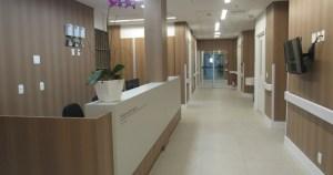 Hospital das Clínicas inaugura moderna Unidade Clínica de Terapia Celular