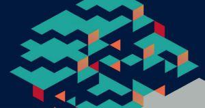 USP vai integrar consórcio de pesquisa sobre inteligência artificial