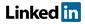 redes_logo_linkedin2