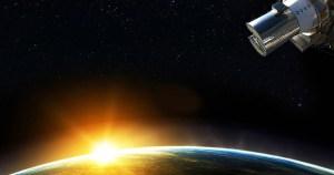 Curso gratuito em São Carlos ensina conceitos básicos de astronomia