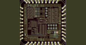 """Microchip tem """"mil e uma utilidades"""" na saúde e produção de energia"""