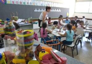 USP apresenta um panorama sobre a educação em Ribeirão Preto