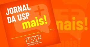 Jornal da USP+| Você sabe o que os diferentes tipos de som têm a nos dizer?