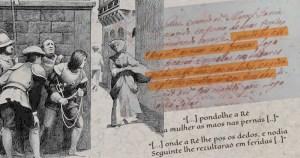 Bruxas paulistas: pesquisa resgata história de mulheres acusadas de feitiçaria