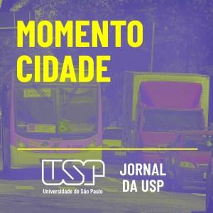 E se o ônibus fosse o transporte preferido dos paulistanos?